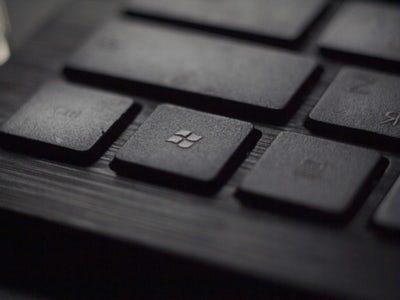マイクロソフト オフィス スペシャリスト(MOS)