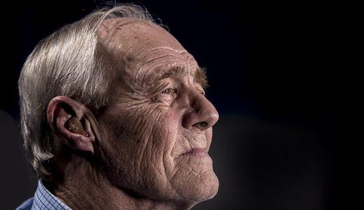 高齢者傾聴スペシャリスト