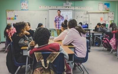 学校通信教育とは?