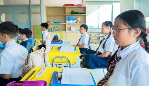 日本語教師養成